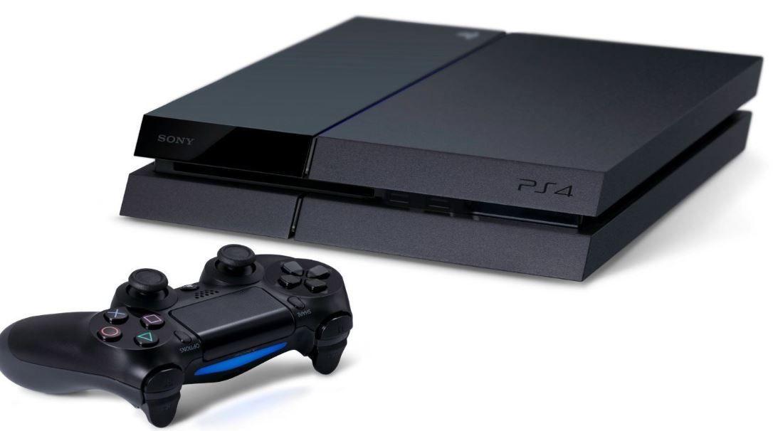 Sony PlayStation 4   500 GB  sofort lieferbar für 379,90€   Update