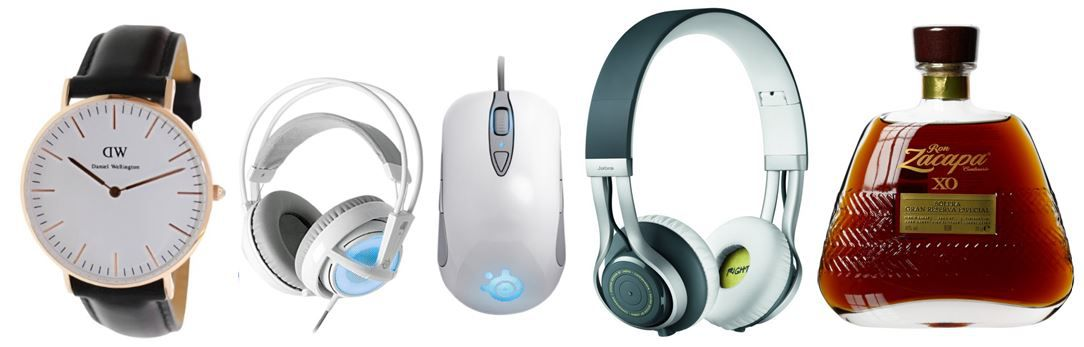 Jabra Revo Wireless Bluetooth Kopfhörer für 119,99€ bei den Amazon Blitzangboten