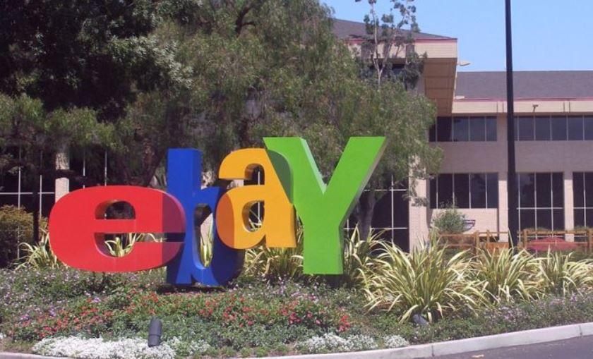 Info! Nach Datenklau bei ebay sofort die Passwörter ändern!