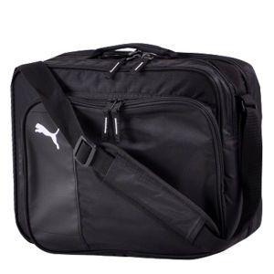 """Puma Messenger Bag """"Team"""" für 17,30€ (Vergleichspreis: 35€)"""