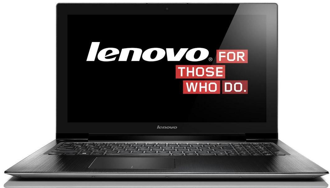 Lenovo U530Touch   15,6 Zoll FHD Touch Ultrabook mit i5 für 499€