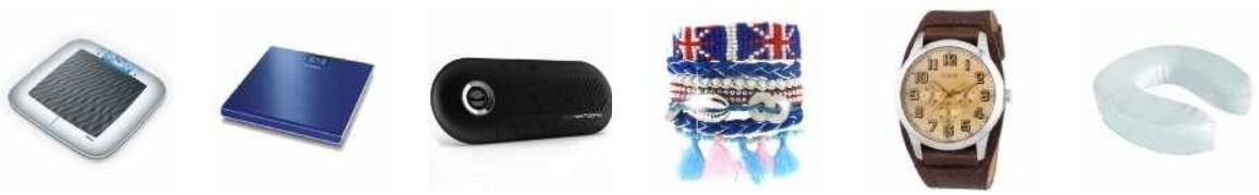 Nike+ SportWatch GPS [TomTom] mit Schuhsensor für 126,99€ und weitere 45 Amazon Blitzangebote ab 18Uhr