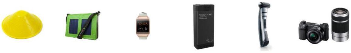Braun Silk épil 7 Skin Spa Wet&Dry Epilierer und weitere 40 Amazon Blitzangebote ab 18Uhr