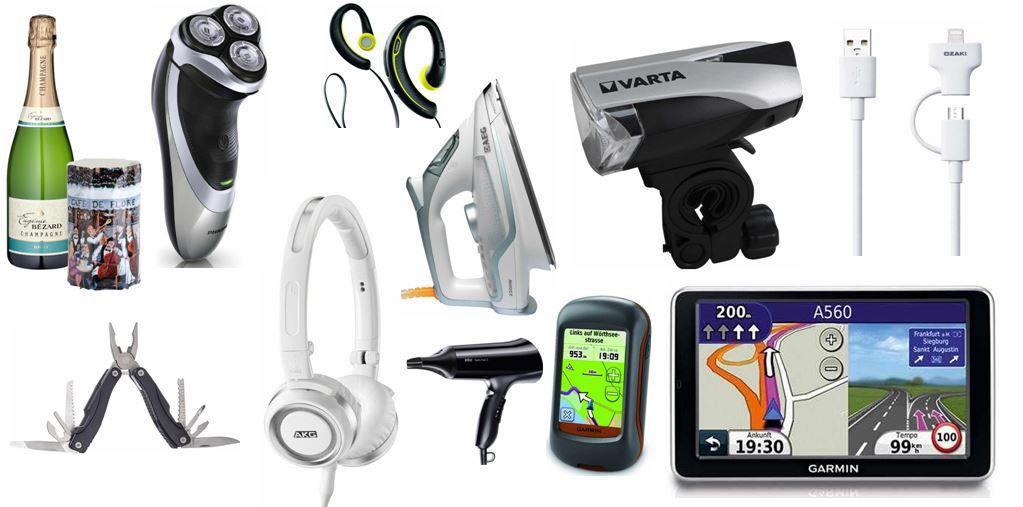 Amazon160 Ozaki OT225WH   Lightning und Micro USB Ladekabel für Apple iPhone 5 für 19,99€ und weitere 28 Amazon Blitzangebote ab 18Uhr