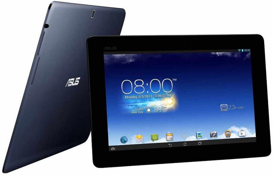 Asus ME302KL 1B008A MEMO PAD FHD   10 Tablet mit WI FI, 16GB und LTE für 276,84€ statt 345€