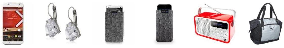 Jabra Revo Wireless Kopfhörer für 119,99€ und reichlich mehr Amazon Blitzangebote