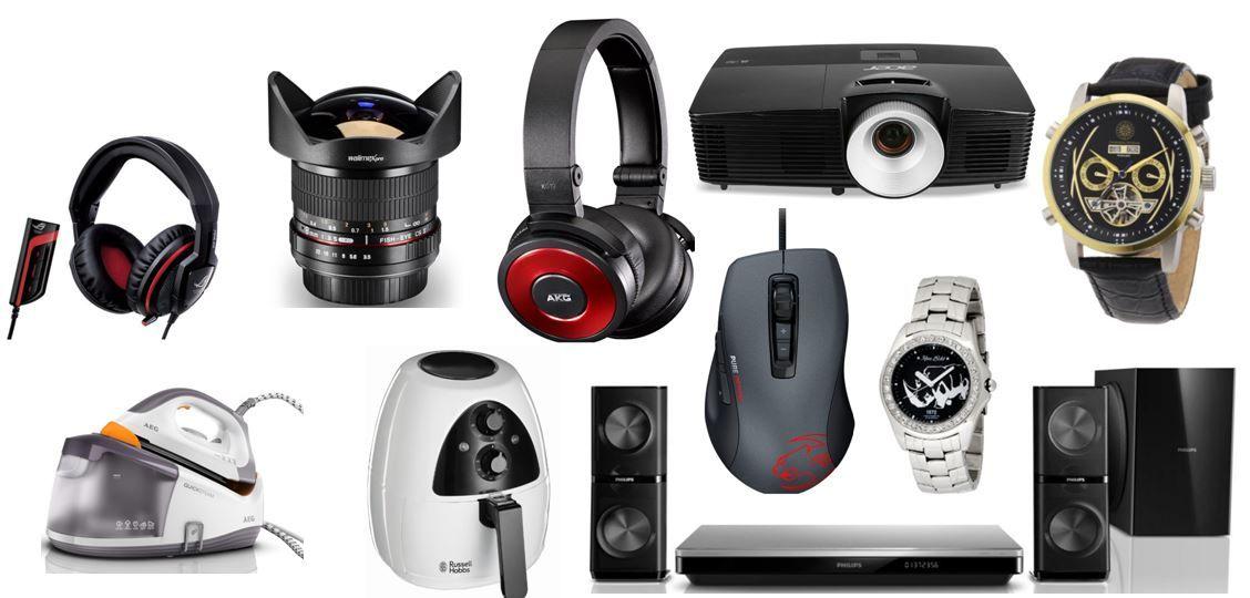 Amazon44 AKGK619RD   High Performance DJ Kopfhörer   und mehr Amazon Blitzangebot