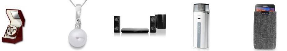 Amazon46 AKGK619RD   High Performance DJ Kopfhörer   und mehr Amazon Blitzangebot