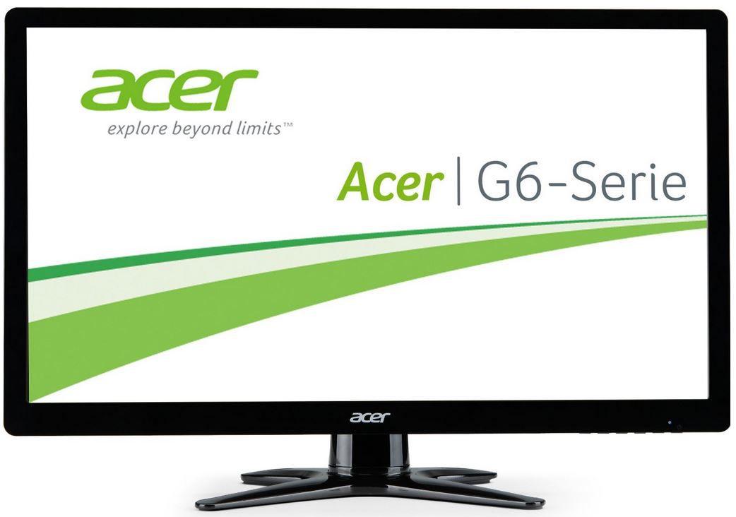 Acer G246HYLbid   24 Zoll IPS Monitor bei den Amazon Blitzangeboten