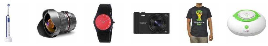 Walimex Pro 8 mm für Nikon F  nur 289€   und reichlich mehr Amazon Blitzangebote