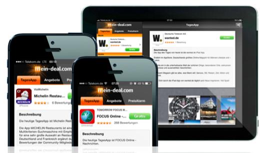Wichtige INFO zum App Update   Unbedingt lesen!