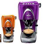 Tchibo Cafissimo Classic Kaffeemaschine für 49€ (statt 70€) – inkl. 100 Kapseln