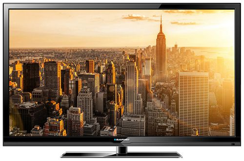 Blaupunkt B32A191TCFHD Blaupunkt B32A191TCFHD   32 Full HD LED Fernseher mit 3D für nur 189,99€