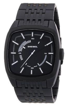 Diesel Scalped DZ1586 Armbanduhr für 71,90€ (Vergleich 150€)