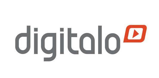 Digitalo Digitalo: 11% Sonderrabatt auf Samsung, Osram und Garmin Produkte