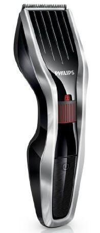 Philips HC5440/80 Haarschneider mit Dual Cut Technologie für 33,96€