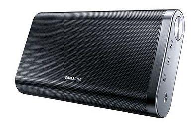 Samsung DA F60 2.0   Bluetooth NFC Lautsprecher ab 96,89€