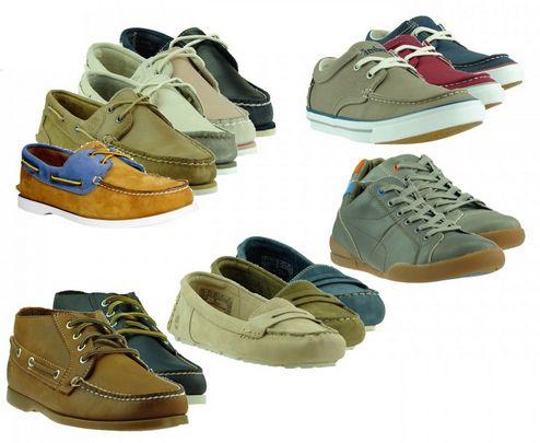 Timberland Classic Schuhe Timberland Classic Damen  und Herrenschuhe für 49,99€