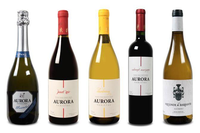 Weinvorteil: 10€ Gutschein auf das gesamte Sortiment (ohne Mindestbestellwert   nur heute!)