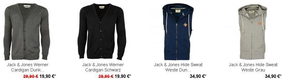 hoodboyz1 30% Rabatt auf alles @Hoodboyz   Marken wie Marken Adidas, Replay, Nike, Jack&Jones …….