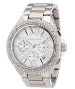 MICHAEL KORS Damen Armbanduhr MK5634 für 139€