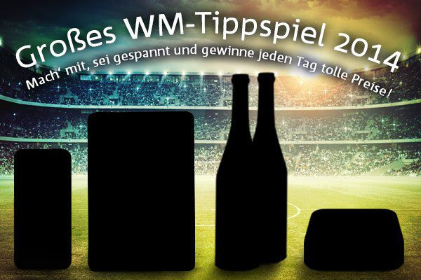 meindeal teaser wm tip 660xopen WM Tippgewinnspiel   9.Tag:  Schweiz   Frankreich