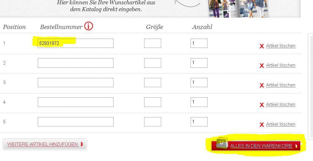 sheego Philips Sonicare HX6510/22 EasyClean dank Gutschein für 23€ inkl. Versand statt 39€