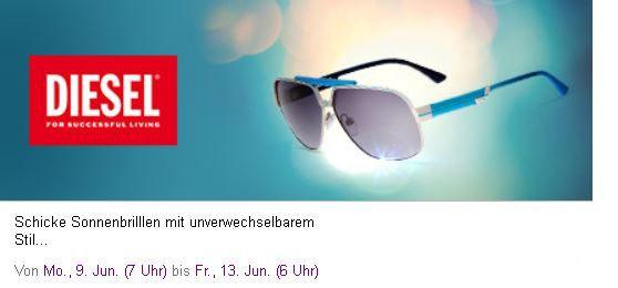 TW STEEL + DKNY MEN + DIESEL    Heute neu bei Vente Privee!