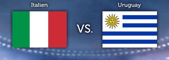 wm WM Tippgewinnspiel   heute 18Uhr: Italien – Uruguay   Update