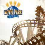 Movie Park Tagesticket für 25€ (statt 30€)