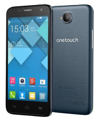 Alcatel One Touch Idol Mini Alcatel One Touch Idol Mini Smartphone für 69,99€