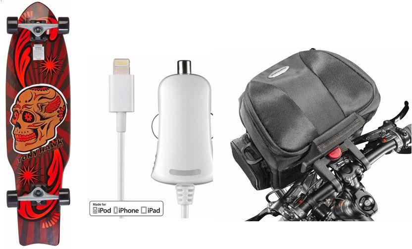 Amazon Blitz36 Acer X1373WH   3D WXGA DLP Projektor mit 3.000 ANSI Lumen für 299€ bei den Amazon Blitzangeboten