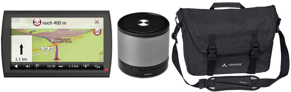 Amazon heute1 Samsung NX300M Smart Systemkamera  für 399€ + 30 weitere Amazon Blitzangebote