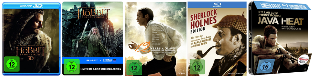 SteelSeries Kana v2 Gaming Maus + 42 weitere Amazon Blitzangebote