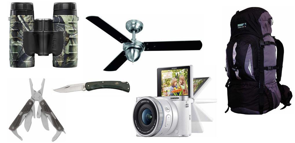 Samsung NX3000 Smart Systemkamera für 379€ und mehr Amazon Blitzangebote