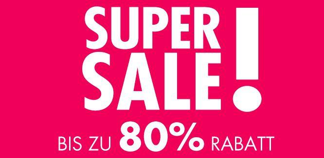 Beate Uhse Sale Beate Uhse: Sale mit bis zu 80% Rabatt + 10% Gutschein