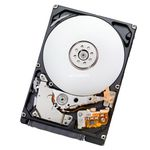 Hitachi Deskstar NAS-Festplatte 4TB, 7.200 U/min für 101€ (statt 139€)