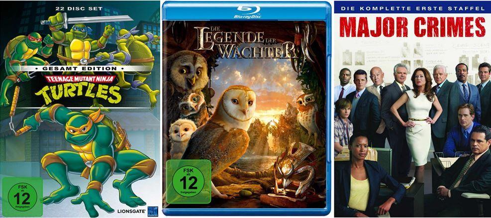 DVD Blu ray10 Conan (+ Blu ray) [Blu ray 3D] ab 14,97€    bei den Amazon DVD und Blu ray Angeboten der Woche