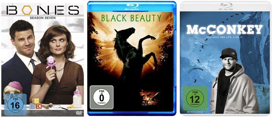 DVD Blu ray6 Homeland   Die komplette Season 1 ab 14,97€    bei den Amazon DVD und Blu ray Angeboten der Woche
