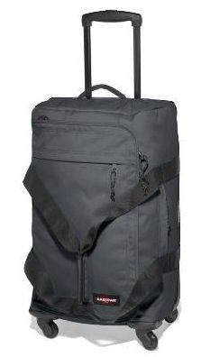 Eastpak Spinnerz M 4 Rollen Trolley Eastpak Spinnerz M 4 Rollen Trolley für 64,95€