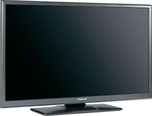 Finlux 32FLY189S   32 Zoll LED Fernseher (DVB T/C, CI+, HD ready, Energieklasse A) für 149,90€