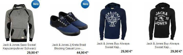 Heute bei den Hoodboyz 20€ Rabatt ab einem Mindestbestellwert von 50€ auf alles!   Update