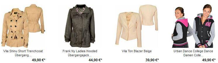 Hoodboyz2 Heute bei den Hoodboyz 20€ Rabatt ab einem Mindestbestellwert von 50€ auf alles!   Update