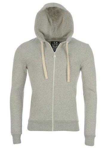 Jilted Generation Skinny Hoody für 4,79€