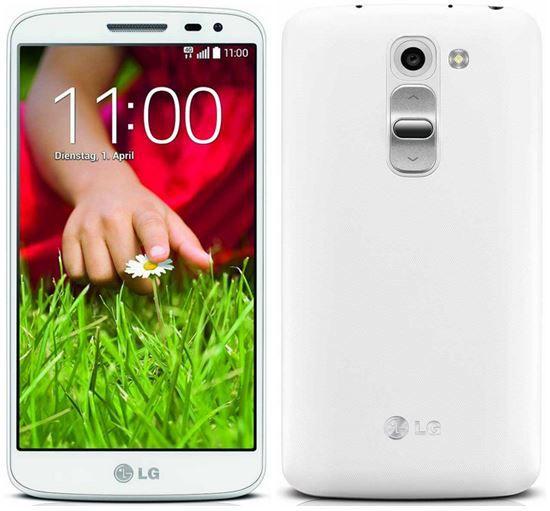 LG G2 LG G2 mini   Android Smartphone für 169,90€ inkl. Versand