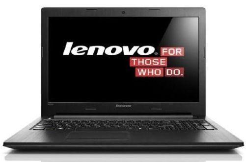 Lenovo G500 Lenovo Essential G500   15,6 Zoll Notebook (Core i3 3110M, 4GB Ram, 500GB HDD + 8GB SSD) für 289€