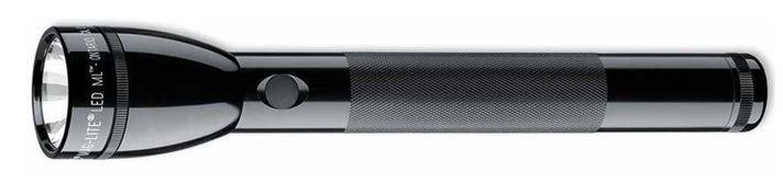 Mag Lite ML100   LED Stab Taschenlampe für 32,98€