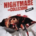 Nightmare on Elm Street 1-7 Blu-ray Collection Box statt 31€ für 21,34€