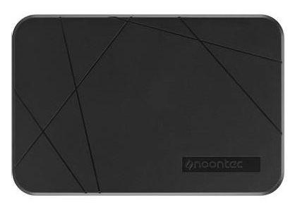 Noontec Powerbank Cube 10.000 mAh für 16,90€