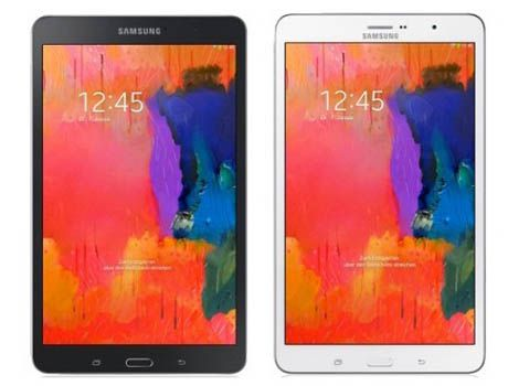 Samsung Galaxy TabPro 8.4 T320
